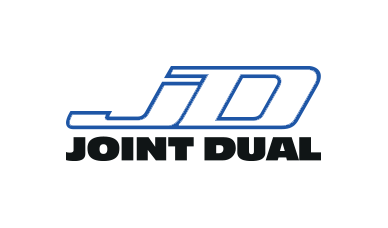 JOINT DUAL : fabricant de joints pour menuiseries