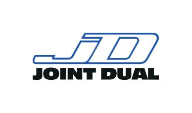 JOINT DUAL : fabricant de joints pour menuiseries