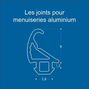 """Articles """"Aluminiers"""""""